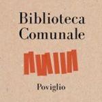 LogoBiblioPoviglio