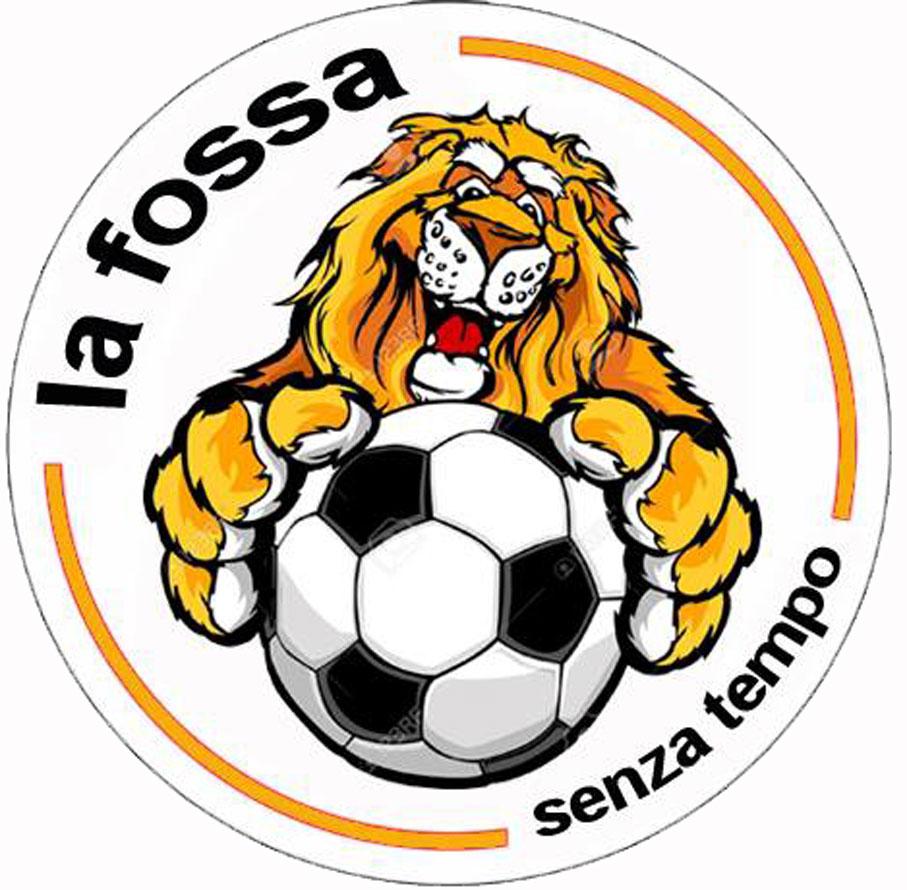 LogoFossa