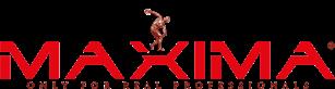 LogoMaxima