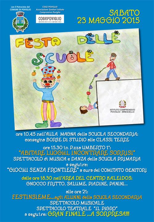 FestaDelleScuole