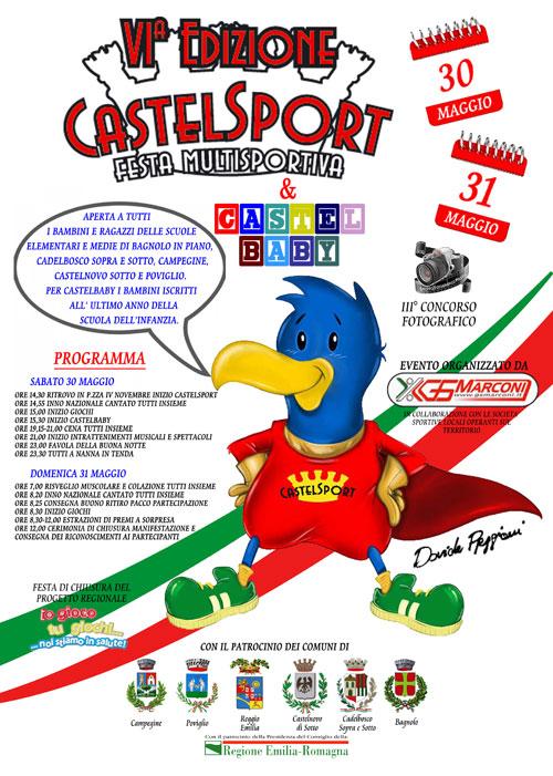 locandina-castelsport-2015