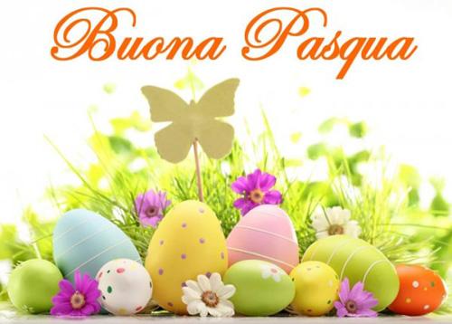 BuonaPasqua2016