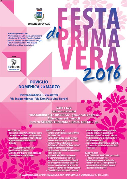 FestaDiPrimavera2016