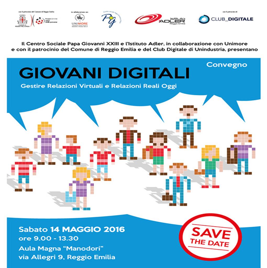 convegno-giovani-digitali
