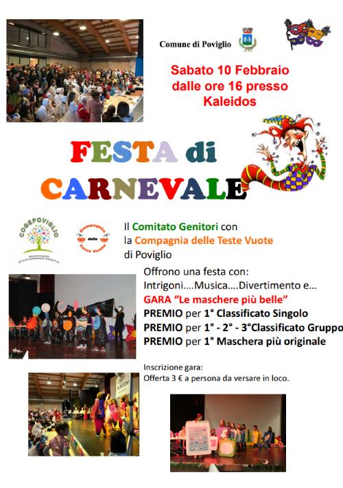 FestaDiCarnevale2018