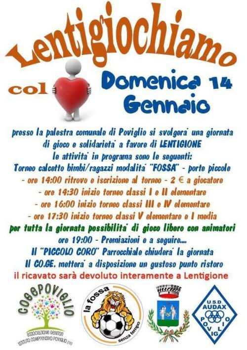 LebtigioChiamo500