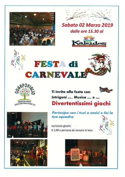 FestaCarnevale500