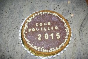 Castagnata 2015
