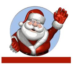 Condividi il tuo Natale